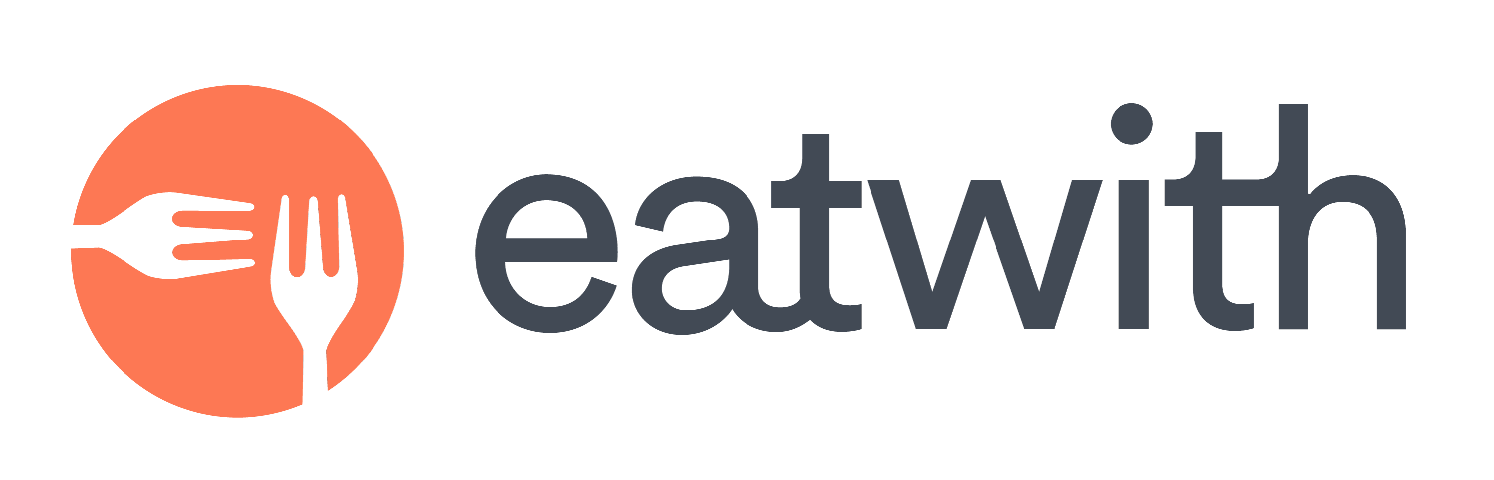 EatWith-logo-png